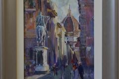Santa Maria del Fiore, Florence -