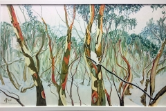 Annemarie-Wiegerinck-Dinner-Plain-Snowgums-