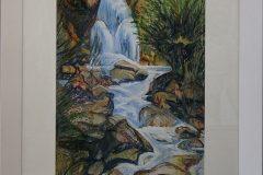 Eurobin-falls-Ladies-Bath-