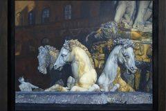 Neptunes-fountain-