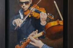 Romancing-the-strings-