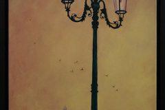 Venetian-sentinel-