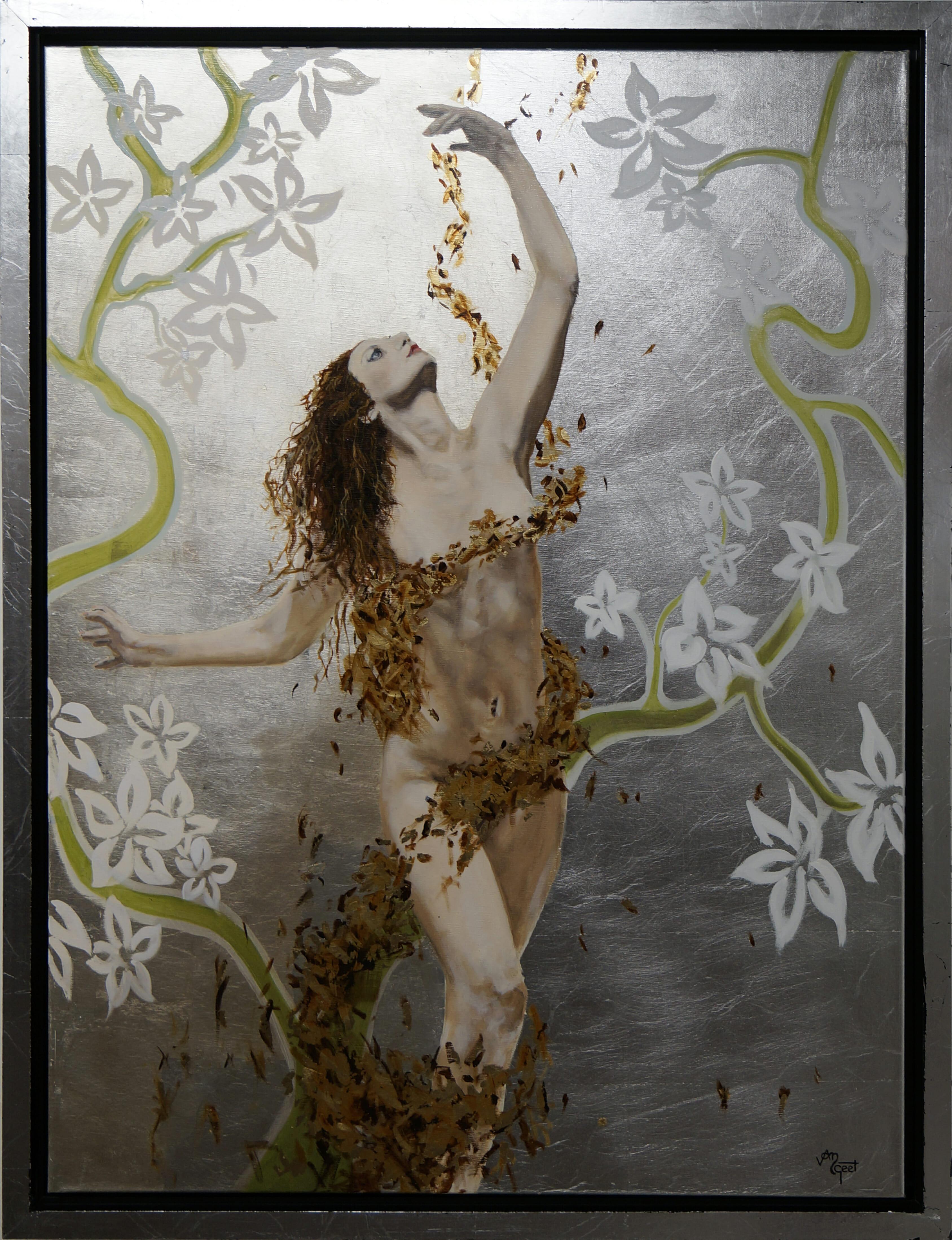 Aurelia-framed