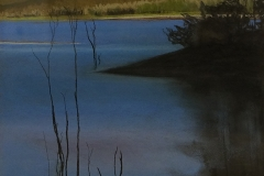 Lake-Buffalo-