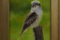 Early-bird-