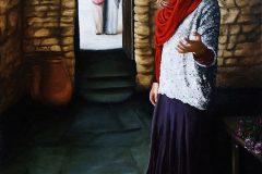 The-Garden-of-Mary-Magdalene