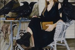 The-mockingbird-told-the-Raven-and-the-Raven-told-me