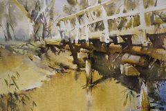 Honeysuckle-Creek-Kialla-VIC-