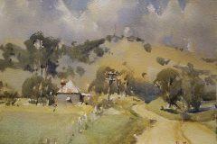 Mt-Reuss-Penshurst-NSW-