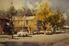 Rylstone-NSW-