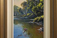 River-view-