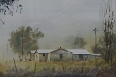 The-old-dairy-Hume-Weir-